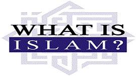 islam_pic1