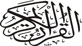 islam_pic3