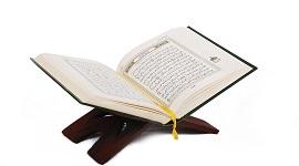 islam_pic6